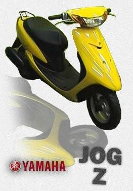 Передняя вилка на скутер своими руками 114